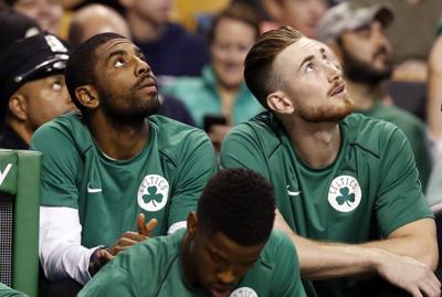 8cd4c8a2d5e NBA: With LeBron gone, East set for a new champion | National Sports ...