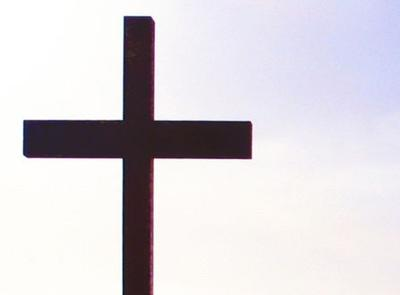 religion brief stock