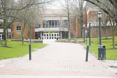 Alumni US   Allegheny College, Meadville, PA
