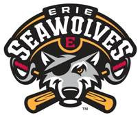 SeaWolves logo