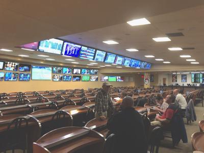 Sports betting pa free sports betting fake money