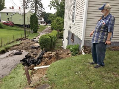 greenville flood