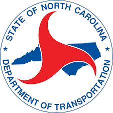 City looking into NCDOT projects for future decades