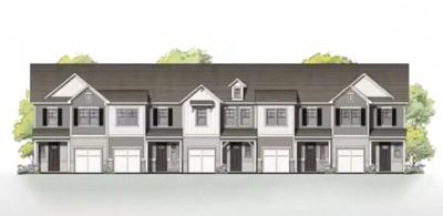 Meadowstone Townhomes