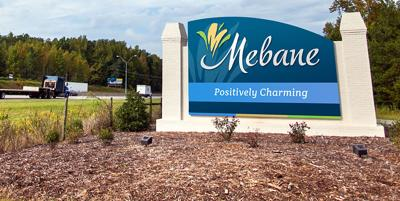 Mebane ranks fifth nationally in healthy real estate markets