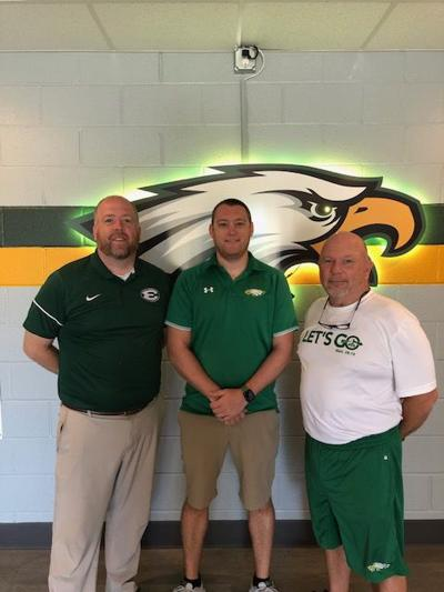 Costa tabbed to lead Eagles basketball into next decade