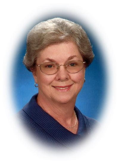 Peggy Riley
