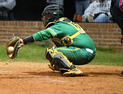 EAHS takes down Southern Alamance, readies for Mid-State opener