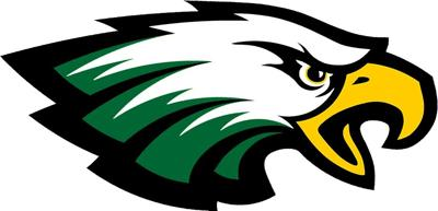 Eagles win cross country match, fall to 0-4 in men's soccer