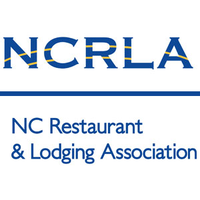 Statewide association that supports restaurants and tourism receives COVID-19 money