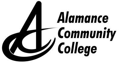 Alamance Community College announces spring academic award recipients