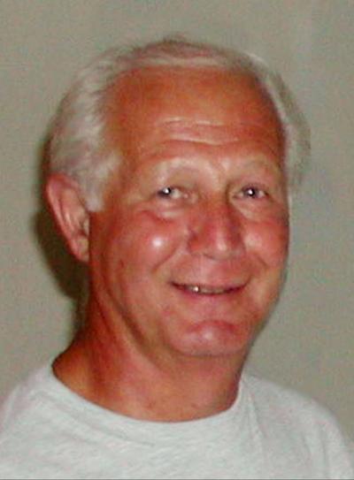 Peter J. DeLario