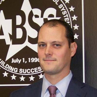 Feeley to seek re-election to ABSS School Board next year