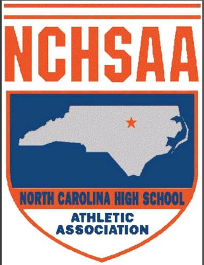 NCHSAA provides more details on athletic schedule for 2020-21