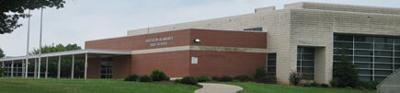 COVID cluster announced at local high school, additional facilities