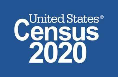 United States Census 2020 ready for residents