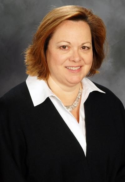 ABSS Board member elected to North Carolina State Board