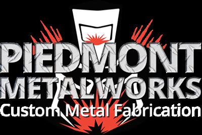 Durham-based metalworks company heading to western Orange County
