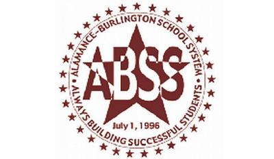 ABSS considering delaying in-person return of students