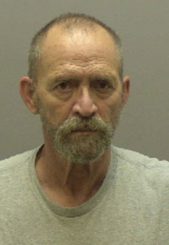 Area man cited on six counts of Indecent Liberties with a Child