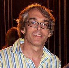 Patrick Ingram Womack