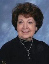 Nancy Dare Seaford Lake