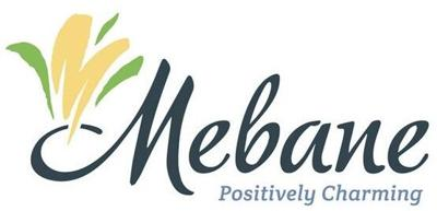 Mebane receives recognition for its Comprehensive Financial Report