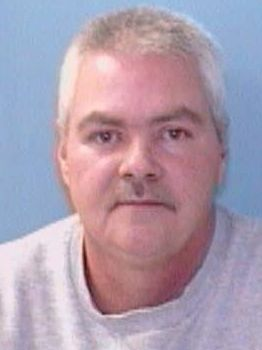 Alamance County authorities looking for Steven Wayne Gibson
