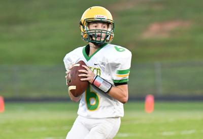 Eastern rallies from 21-point second half deficit for OT win