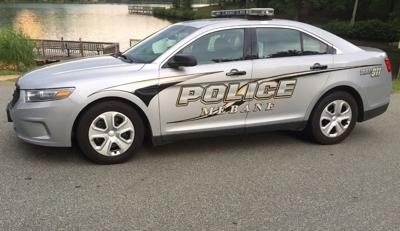 City approves nearly $100k in forfeiture funds for Mebane Police needs