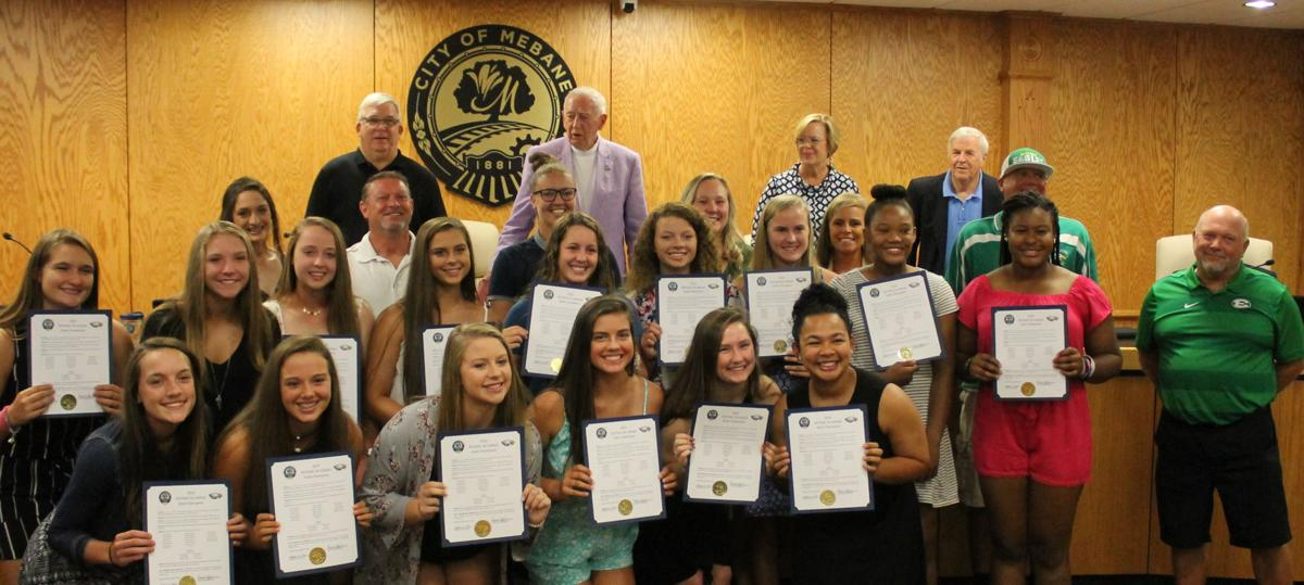 EAHS Softball State Champs.JPG