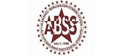 ABSS nearly votes to suspend in-person learning; approves amended two-day in-person plan