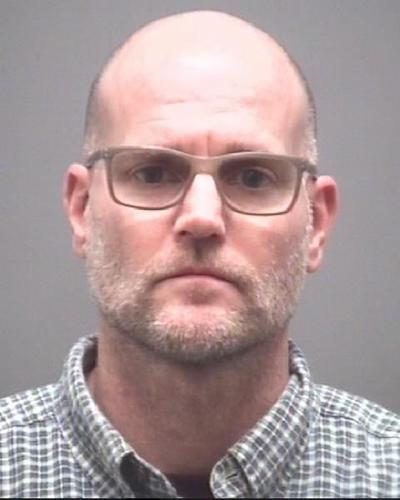 Brandeis sentenced to 10 years in prison in Alamance minor enticement case