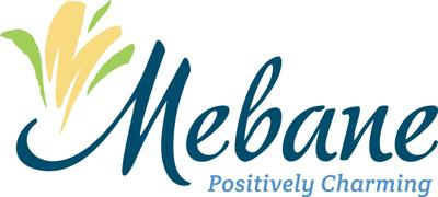 Mebane recommends $30.5 million 2019-20 fiscal year budget