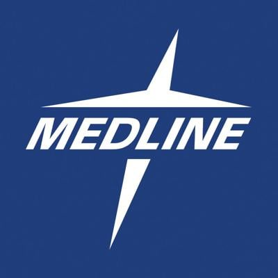 Medline seeking new zoning request from Mebane, tabled to January