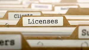 The concern with occupational licensing
