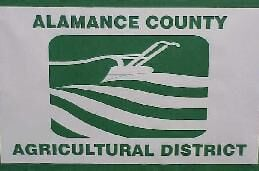 County Volunteer Ag Program now allowed to solicit land, farm, equipment donations