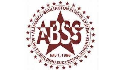 "ABSS updates public on ""Grab and Go"" lunch program"