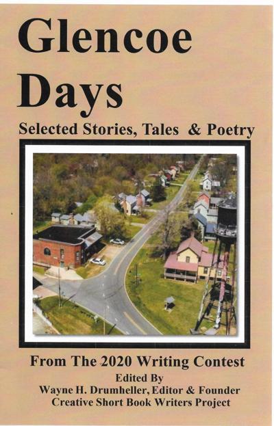 Glencoe Days Writing Contests runs through December 10