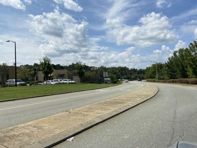 City officials looking at study to improve Lowe's Boulevard corridor