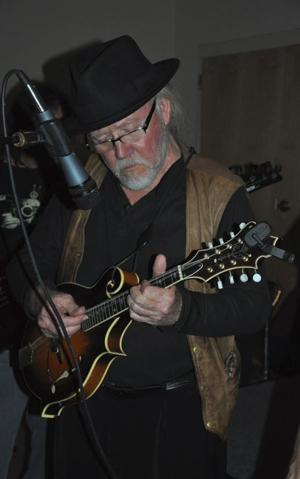 """<p class=""""p1"""">Local musicians are honoring deceased former Mebane resident Chuck Hodson in a special event Saturday night at The Kraken, located along Highway 54 in Orange County.<span class=""""Apple-converted-space""""></span></p>"""