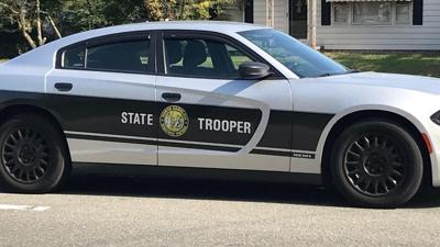 Two Guilford County men dead following weekend high-speed pursuit
