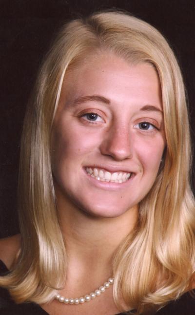 Allison Rose Widderich