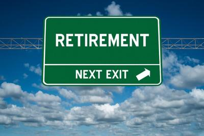Three tips to prepare for successful retirement