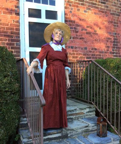 Orange Historical Museum hosting special Open Hearth cooking presentation