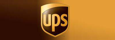 UPS considering N.C. Commerce Park as finalist for expansion
