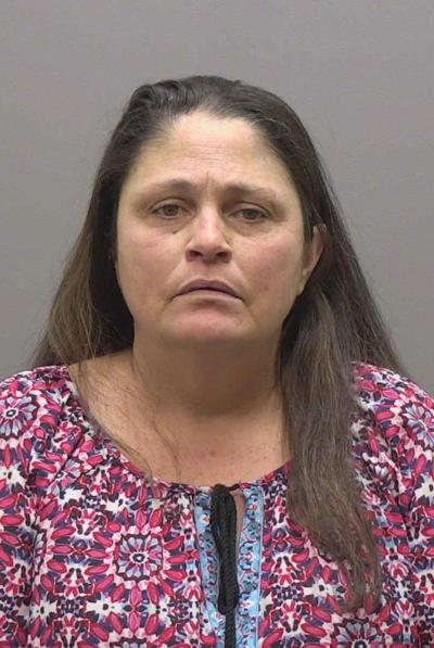Heroin death in Mebane results in arrest of local woman