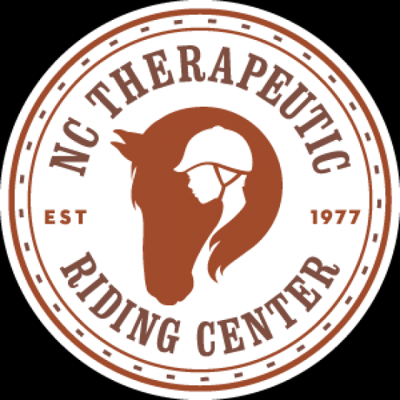 Local riding center hosting fundraising event this weekend