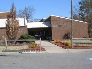 Local library forced to temporarily close due to COVID-19