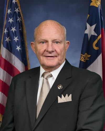 Alamance County Sheriff makes statement regarding local speedway